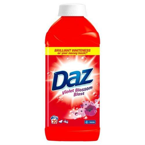 daz-bio-liquido-di-lavaggio-violet-blossom-20-wash-1l-case-of-6