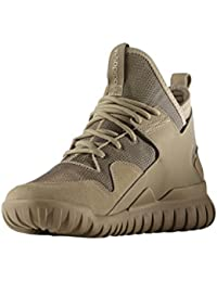 check out 34902 a90f3 adidas Tubular X Chaussures de Running Entrainement Homme