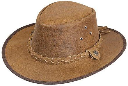 Preisvergleich Produktbild Scippis Australian Adventure Wear Hooley