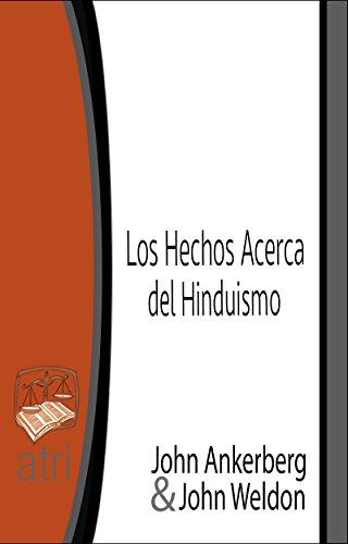 Los Hechos Acerca del Hinduismo