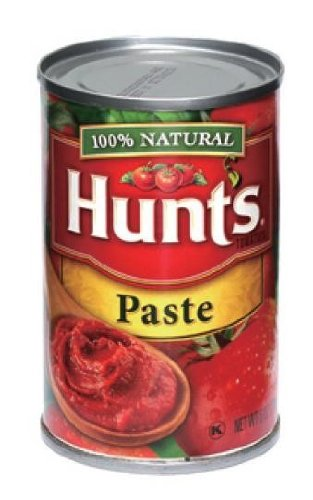656-003-de-hunt-pasta-de-tomate-170gx12-luz-de-conservas-de-alimentos-envasado