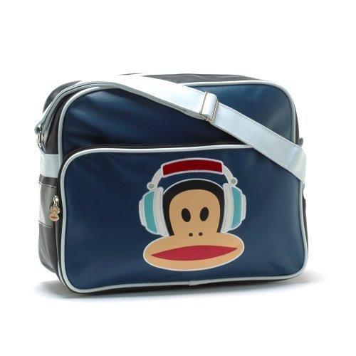 paul-frank-shoulder-messenger-school-boys-girls-bag