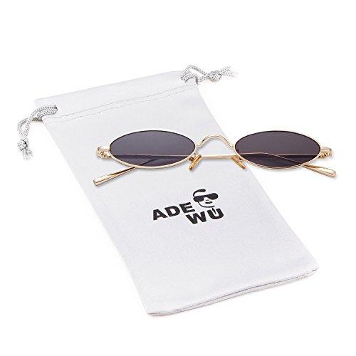 Platz Augenschutz Video Eyeglasses Anti Blendung Damen Herren Goldrahmen Klar Tempel Tipps Flieger Blaues Licht blockiert Computer Brillen