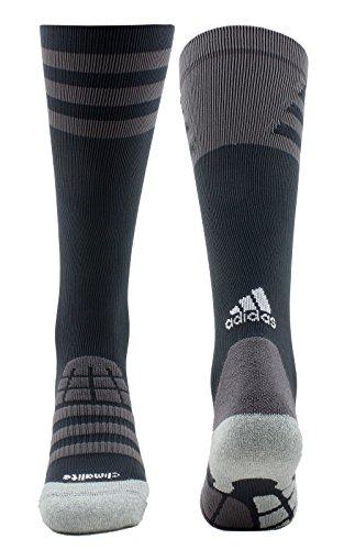 adidas Stutzenstrumpf Socken Rugby 3 // 40-42 // L -