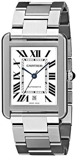 cartier-w5200028-reloj