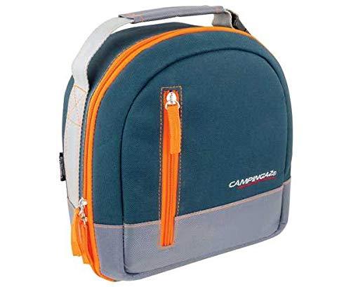 Campingaz Kühltasche Lunchbag Tropic, 6 l