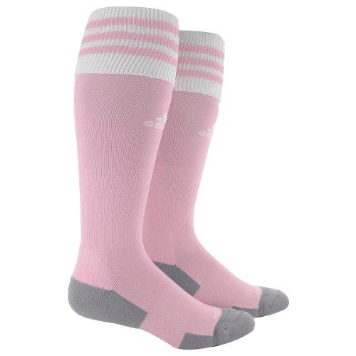 adidas Copa Zone Kissen II Socke, Pink, 5130136 -
