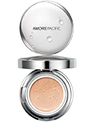 AmorePacific Color Control Cushion Compact Broad Spectrum SPF 50+ 204 by Amore Pacific (English Manual)