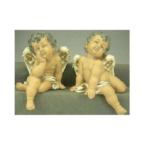 Preisvergleich Produktbild OLD & NEW S.R.L., Amorino Beine baumeln