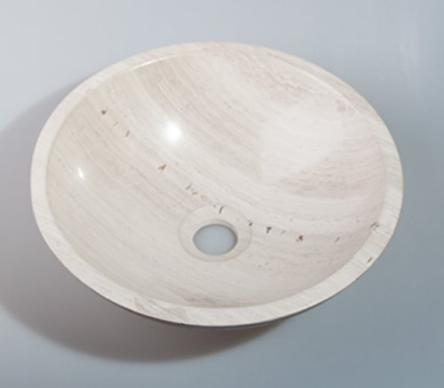 Lavabo Bagno In Pietra Prezzi.B Ware Materiale Lavabo Ridotto Prezzo Per 100 Marmo