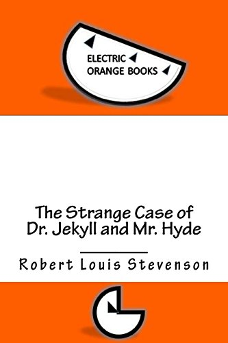 the-strange-case-of-dr-jekyll-and-mr-hyde-includes-fresh-squeezed-mla-style-citations-for-scholarly-