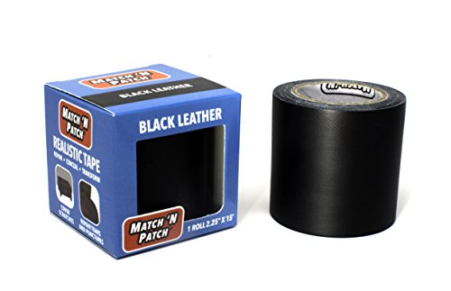 match-n-patch-realistic-black-leather-repair-tape
