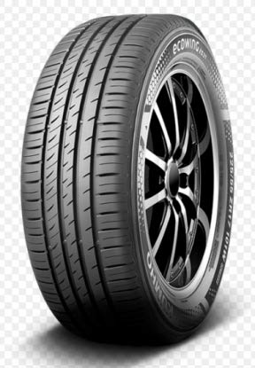 Kumho EcoWing ES31 195/65R15 91T