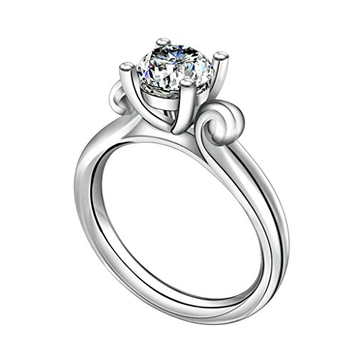 women-wedding-rings-sterling-silver-round-cubic-zirconia-personalized-rings-custom-made-size-r-1-2-b