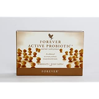 New Forever Active Pro-B