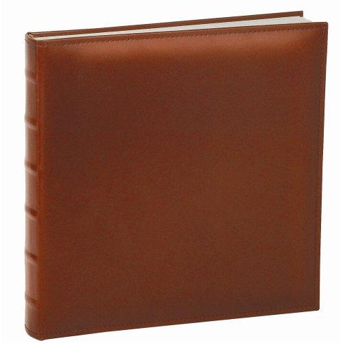 panodia-270159-album-bailey-memo-pochettes-de-120-photos-marron-10-x-15-cm