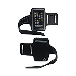 New Hot  Arm Band Workout Cover Sport Gym Case For Iphone 5 /Iphone 5S