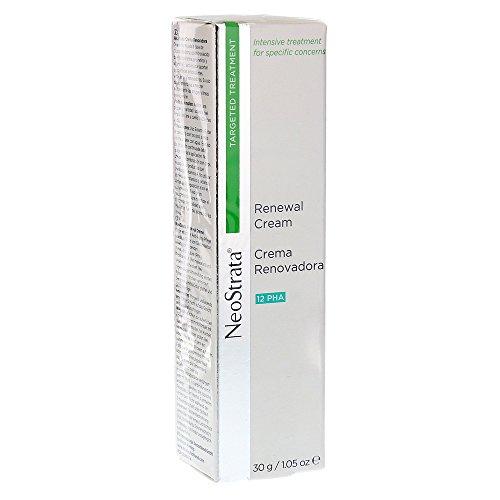 NeoStrata Renewal Creme 12 PHA + 1% Pro-Retinol, 30 ml