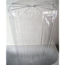 suchergebnis auf f r duschvorhang halterung. Black Bedroom Furniture Sets. Home Design Ideas