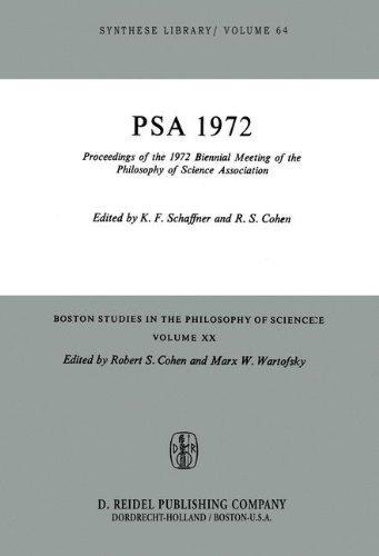 proceedings-of-the-1972-biennial-meeting-of-the-philosophy-of-science-association-boston-studies-in-