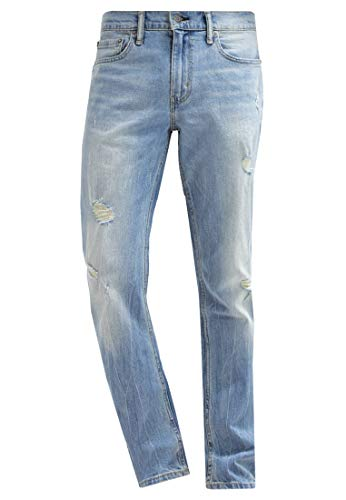 Jeans uomo levi's-denim-31
