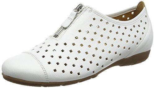 gabor-44-164-21-chaussure-basse-dessus-femme-blanc-weiss-38-eu-5-uk