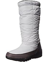 Suchergebnis auf für: kamik winterstiefel Schuhe