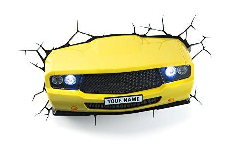 3d-deco-light-14207-lampara-led-3d-decorativa-diseno-de-coche-color-amarillo