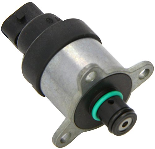 Bosch 0 928 400 616 Druckregelventil, Common-Rail-System
