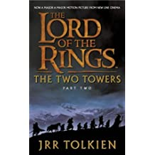 The Two Towers: Two Towers v. 2 (The Lord of the Rings) by J. R. R. Tolkien (2001-09-03)