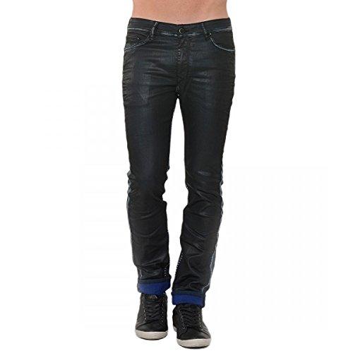 Kaporal -  Jeans  - Uomo nero W30