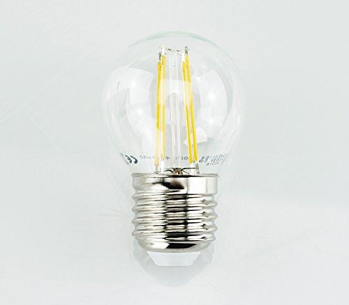 ampoule-a-filament-4w-led-g45-e27-ampoule-led-2700k-blanc-chaud-440-480-lm-non-gradable-equivalent-3