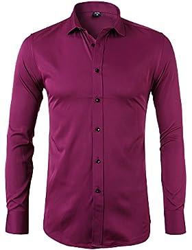Uomo Fuoco Sponsorizzato jeansian Moda Cam Di qBHBctOw5