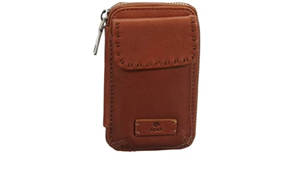 Womens mobile bag Mobile Phone & Smartphone Case Adax Zs1ygD