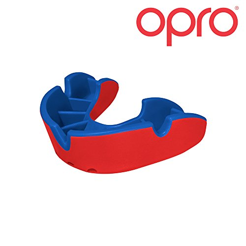 gum-shield-for-kids-mouth-guards-children-opro-gen-3-mouldable-junior-mouthguards-silver-rugby-hocke
