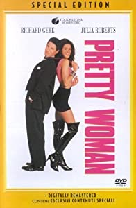 Pretty Woman (SE) da Touchstone