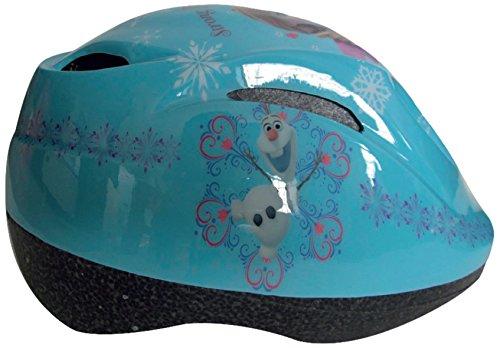 New Plast 109 - Disney Frozen Caschetto Bici
