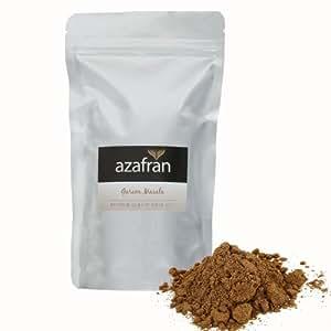 Garam Masala (250g) Indische Gewürzmischung von Azafran®