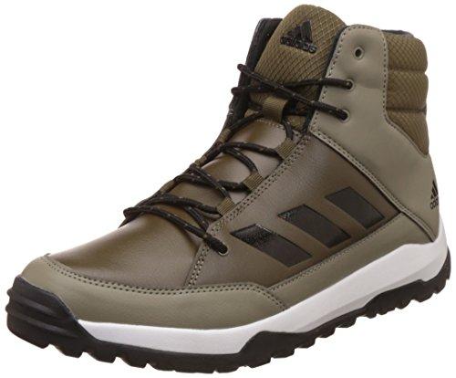 Adidas Men's Mud Flat Multisport Training Shoes