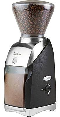 Baratza Baratza Virtuoso Coffee Grinder, 110 watts,