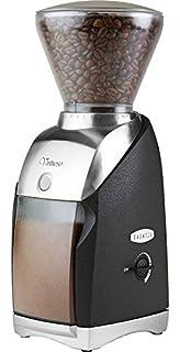 Baratza Virtuoso - konische Kaffeemühle (B006MLQHRG)   Amazon price tracker / tracking, Amazon price history charts, Amazon price watches, Amazon price drop alerts