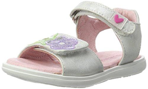 agatha-ruiz-de-la-prada-172960-sandales-bout-ouvert-fille-blanc-weiss-blanco-27-eu