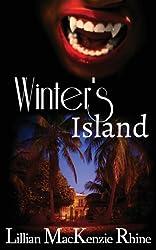 Winter's Island