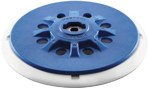 Festool ST-STF D150 - Plato de lija circular