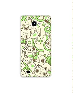 SAMSUNG GALAXY Note 2 nkt03 (377) Mobile Case by Leader