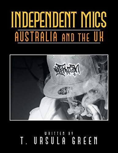Independent Mics Australia and the Uk