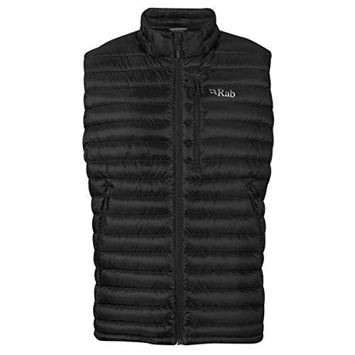41norlHAadL. SS500  - Rab Microlight Vest