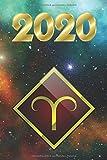 2020 Termin-Kalender Sternzeichen Widder DIN A5: Januar 2020 bis Dezember 2020  Kalender, Organizer, Terminkalender mit Wochenplaner, pro Werktag 1 ... 1 Seite - Top organisiert durchs Jahr!