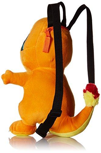 Mochila-de-peluche–Pokemon–Charmander-suave-mueca-nueva-fc23571126