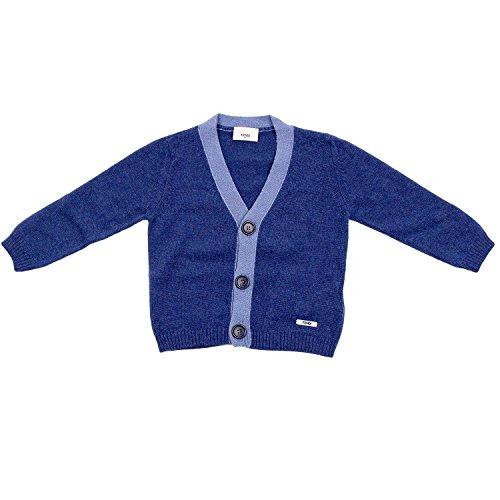 fendi-cardigan-blau-bmg013f0lq0-74
